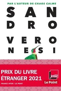 Sandro Veronesi - Le colibri.