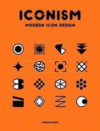 Iconism Modern Icon Design.pdf