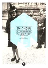 1940-1944, se chausser sous lOccupation.pdf