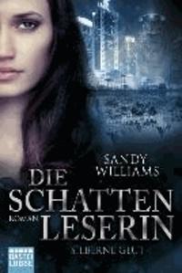 Die Schattenleserin - Silberne Glut.pdf