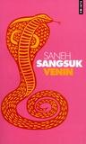 Saneh Sangsuk - Venin.