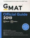 Sangeet Chowfla - GMAT Official Guide.