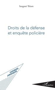 Birrascarampola.it Droits de la défense et enquête policière Image