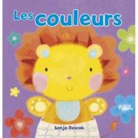 Deedr.fr Les couleurs Image