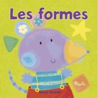 Rhonealpesinfo.fr Les formes Image