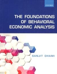 Birrascarampola.it The Foundations of Behavioral Economic Analysis Image