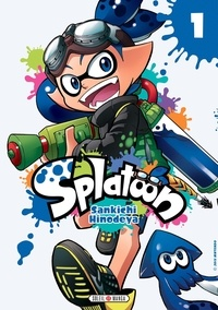 Splatoon Tome 1.pdf