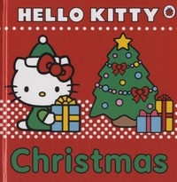 Sanrio - Hello Kitty : Christmas.