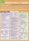Santesis - Alimentation et santé - Recommandations et conseils pratiques.