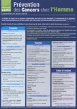 Santesis - Prévention des Cancers chez l'Homme - L'essentiel en toute clarté.