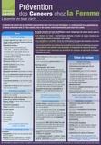 Santesis - Préventions des Cancers chez la Femme - L'essentiel en toute clarté.