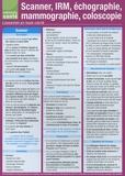 Santesis - Scanner, IRM, Echographie, Mammographie, Coloscopie - L'essentiel en toute clarté.