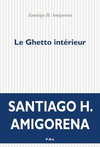 Le Ghetto intérieur.pdf