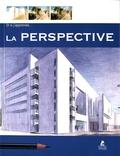 Santiago Arcas et Isabel Gonzalez - La perspective.