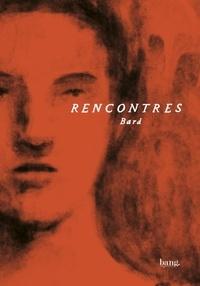 Santiago Bara - Rencontres.