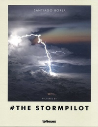 Santiago Borja - Pictures by # the stormpilot.