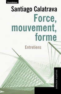 Galabria.be Force, mouvement, forme Image