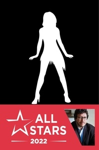 Santiago Gamboa - Le siège de Bogota - Suivi de Histoire tragique de l'homme qui tombait amoureux dans les aéroports.