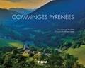 Santiago Mendieta et Arnaud Späni - Comminges-Pyrénées - Terres d'échanges et de partage.