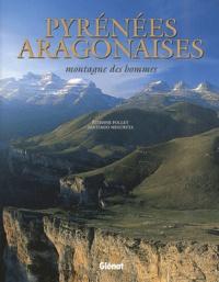 Deedr.fr Pyrénées aragonaises Image