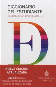 Diccionario del estudiante - Secundaria y bachillerato.pdf