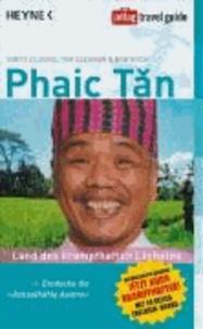 Galabria.be Phaic Tan - Land des krampfhaften Lächelns Image