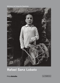 Sanz Lobato - Rafael Sanz Lobato photobolsillo.