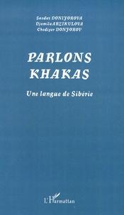 Parlons khakas - Une langue de Sibérie.pdf