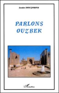 Parlons ouzbek.pdf