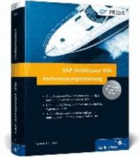 SAP NetWeaver BW - Performanceoptimierung.