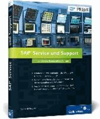SAP Service und Support - Innovation und kontinuierliche Optimierung.