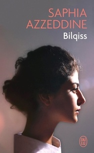 Saphia Azzeddine - Bilqiss.