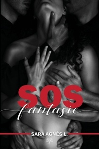 Sara Agnès L. - SOS Fantasie.