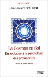 Le cosmos en soi. Du zodiaque à la psychologie des profondeurs.pdf