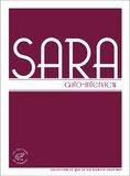 Sara - Auto-interview.