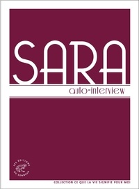Sara - Auto-interview.