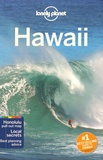 Sara Benson et Amy Balfour - Hawaii.