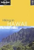 Sara Benson et Jennifer Snarski - Hiking in Hawaii.