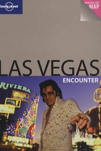 Sara Benson - Las Vegas Encounter.