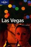 Sara Benson - Las Vegas.
