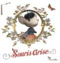 Sara Cone Bryant et  Miss Clara - Souris Grise.