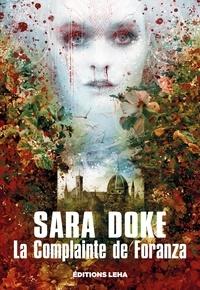 Real book download pdf gratuit La complainte de Foranza (French Edition)