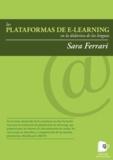 Sara Ferrari - Las plataformas de e-learning en la didáctica de las lenguas.