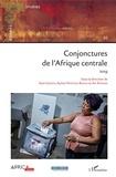 Sara Geenen et An Ansoms - Cahiers africains : Afrika Studies N° 93/2019 : Conjonctures de l'Afrique centrale.