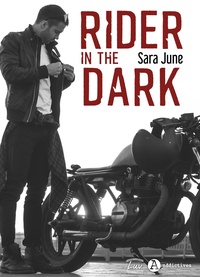 Sara June - Rider in the Dark.