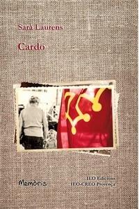 Cardo.pdf