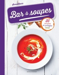Bar à soupes.pdf