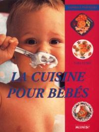 La cuisine pour bébés.pdf