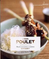 Poulet.pdf