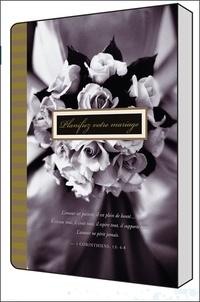 Planifiez votre mariage.pdf